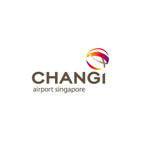 Changi International Airport to Johor Bahru